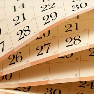 calendarpagesquare