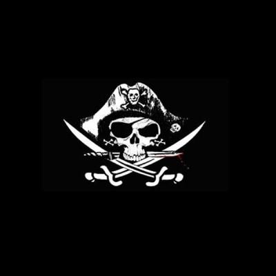 piratesquare