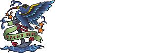 Yacht IBIS